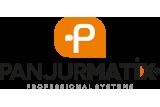 Panjurmatix -  Banyo - WC Menfezleri & Sineklik aksesuarları